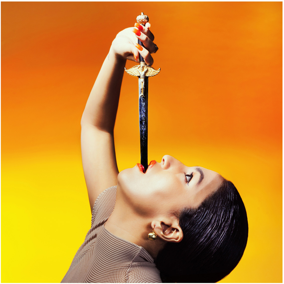 051_TEARS_LAFAWNDAH_ALBUM_ART