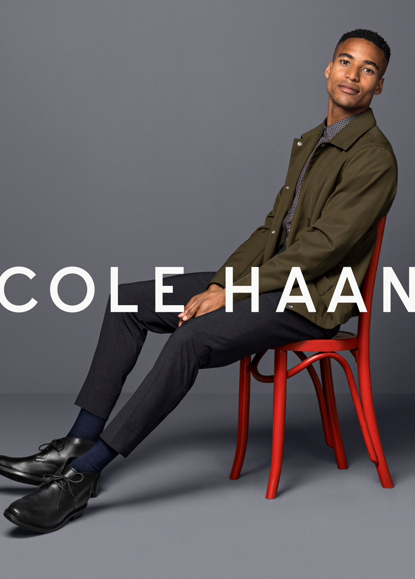Jillian_Haney_Cole_Haan_Hol187